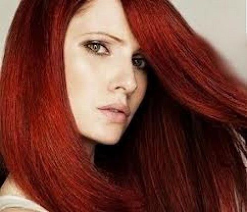 How To Lighten Black Hair Naturally To Brown
