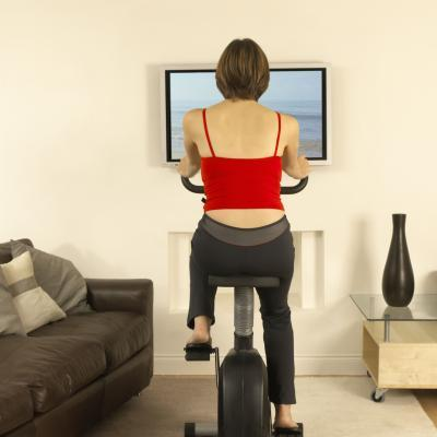 Lose weight reality shows