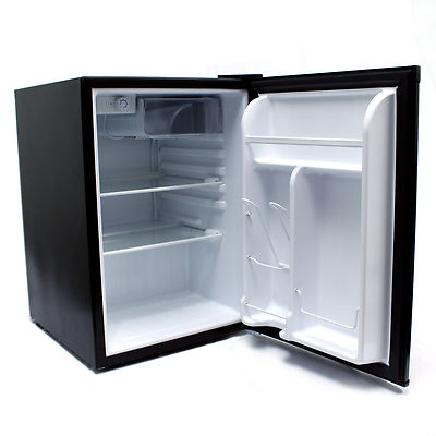 Maintain Your Garage Freezer