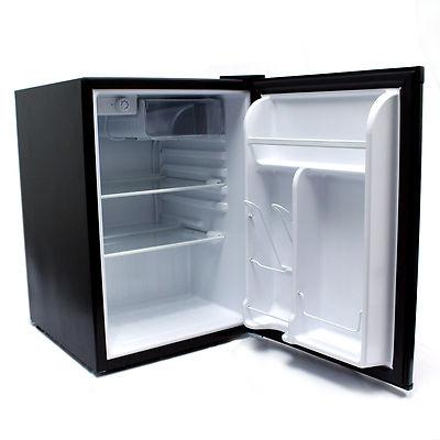 Maintain Your Garage Freezer