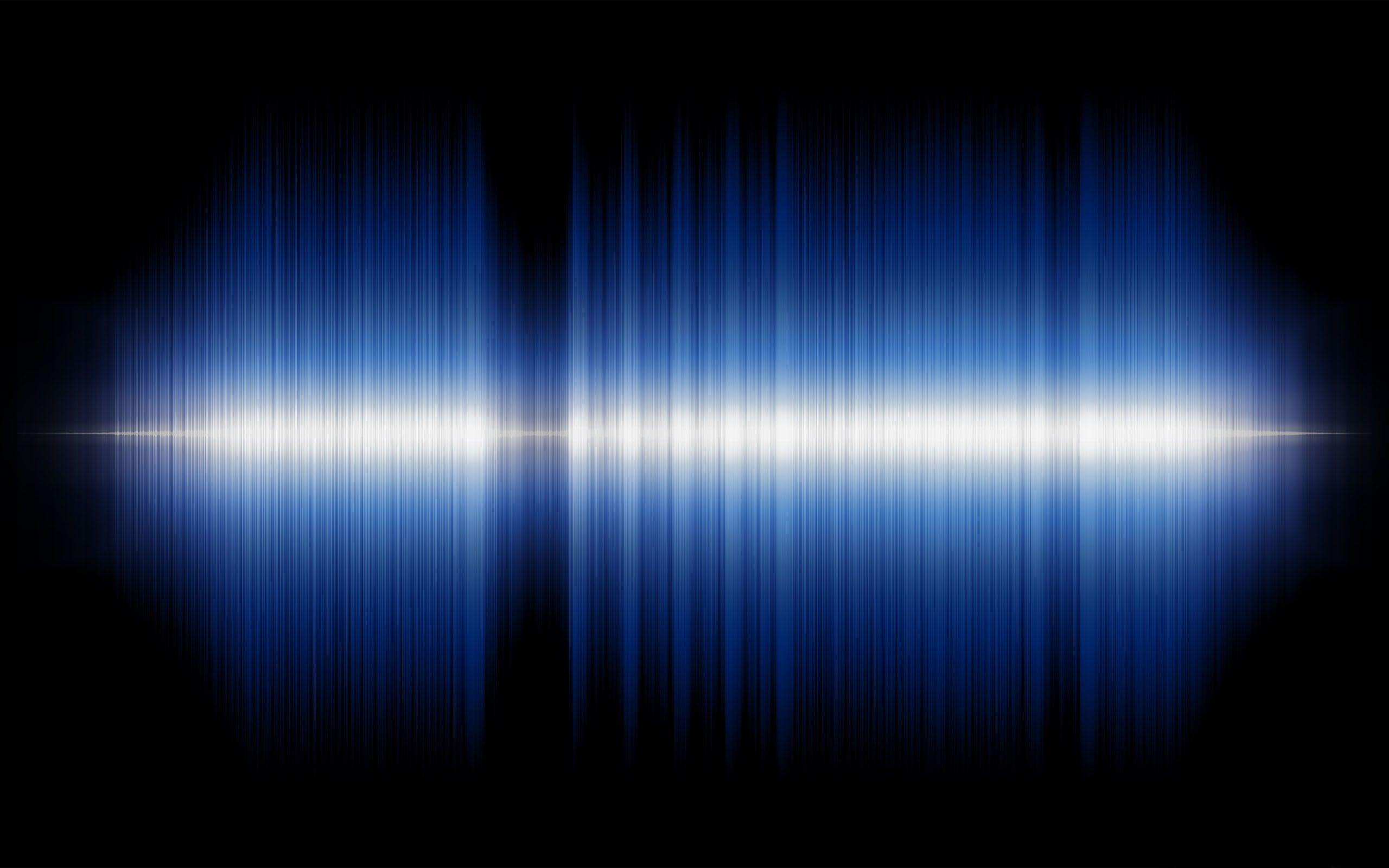 Make Audio Adjustments in Adobe Premiere Pro
