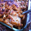 How to Make Baked Penne Casserole
