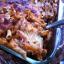 Make Baked Penne Casserole