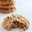 Make Cherry Chocolate Chip Cookies