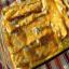 Make Chile Chicken Enchiladas