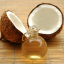 Coconut Hair Conditioner