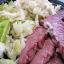 Make Crock-Pot Corned Beef