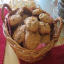 Make Favorite Oatmeal Cookies