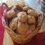 Make Favorite Oatmeal Cookies