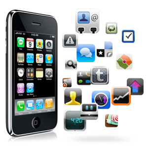 iPhone and Apps