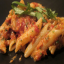 Make Pasta with Oven-Dried Tomato Pesto