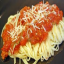Make Pasta with Sausage Sauce