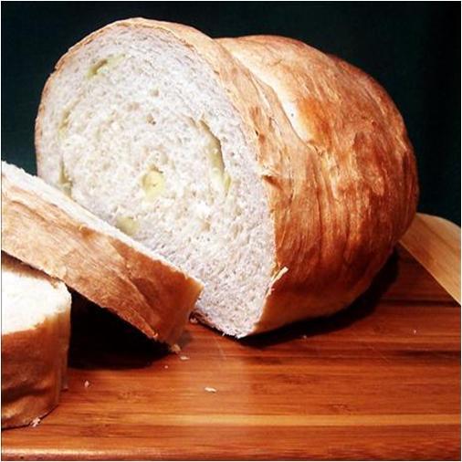 how to make sourdough bread easy