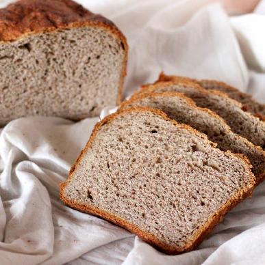 Tips to Make Unleavened Bread Loaf