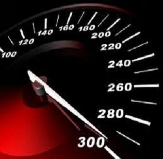 Make Your Blog Load Faster