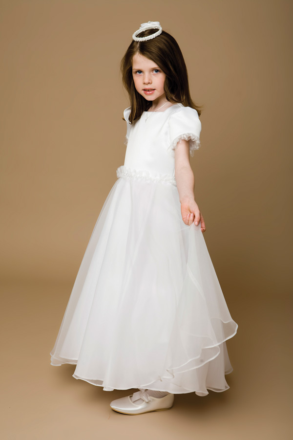 How-to-Make-a-First-Communion- ...