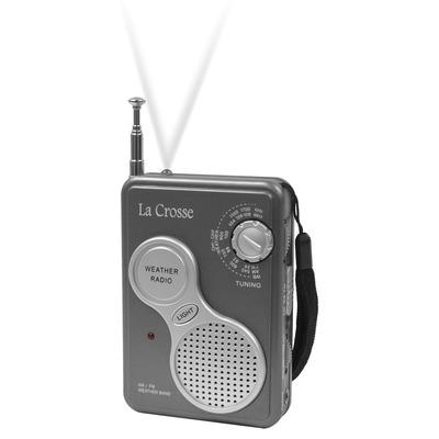 Make a Homemade Am Radio Antenna