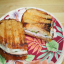 How to Make a Panini without a Press