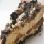 Make a Peanut Butter Oreo Ice Cream Pie