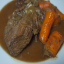 Make a Pot Roast in a Crock Pot