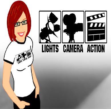 Theatre or Film Acting