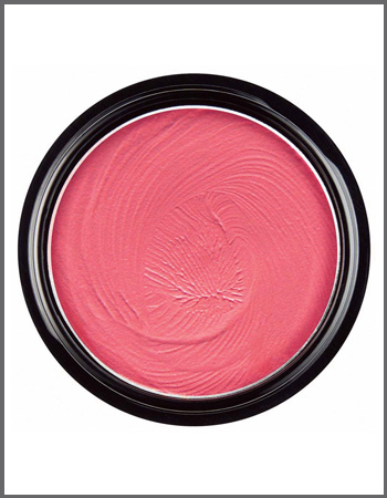 Tinted Cream Blush