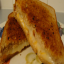 Make a Zesty Grilled Cheese Sandwich