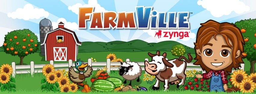 Managing Your FarmVille Neighbors
