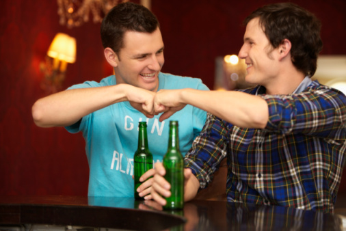 Tips about How to Mend a Friendship