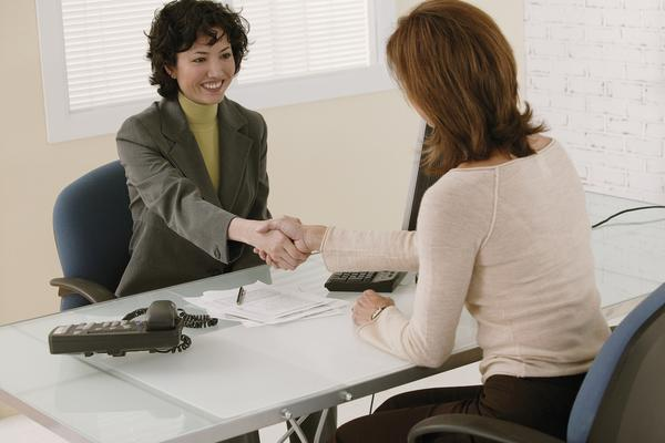 How to Negotiate an Offer Letter