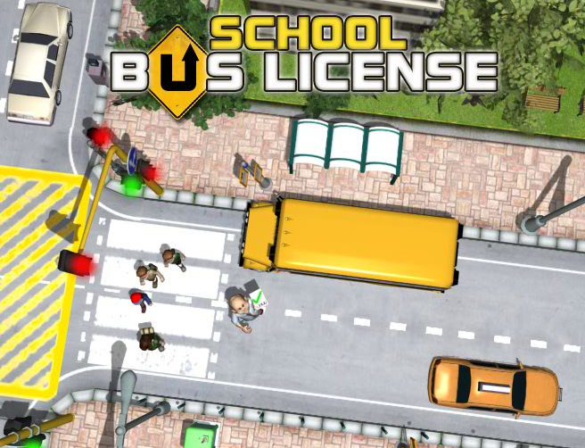 how to obtain a bus pass