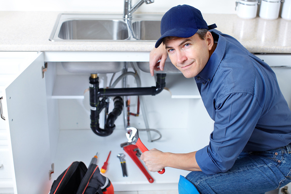 How to Obtain a Plumbing License in Hawaii