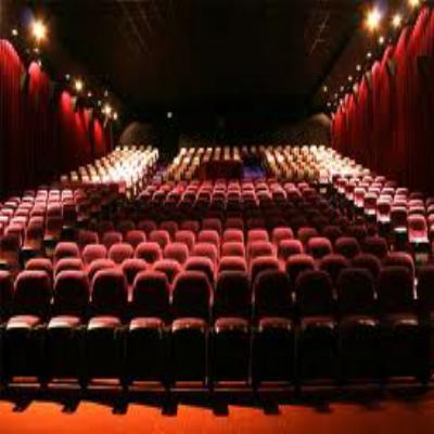 opening a cinema business