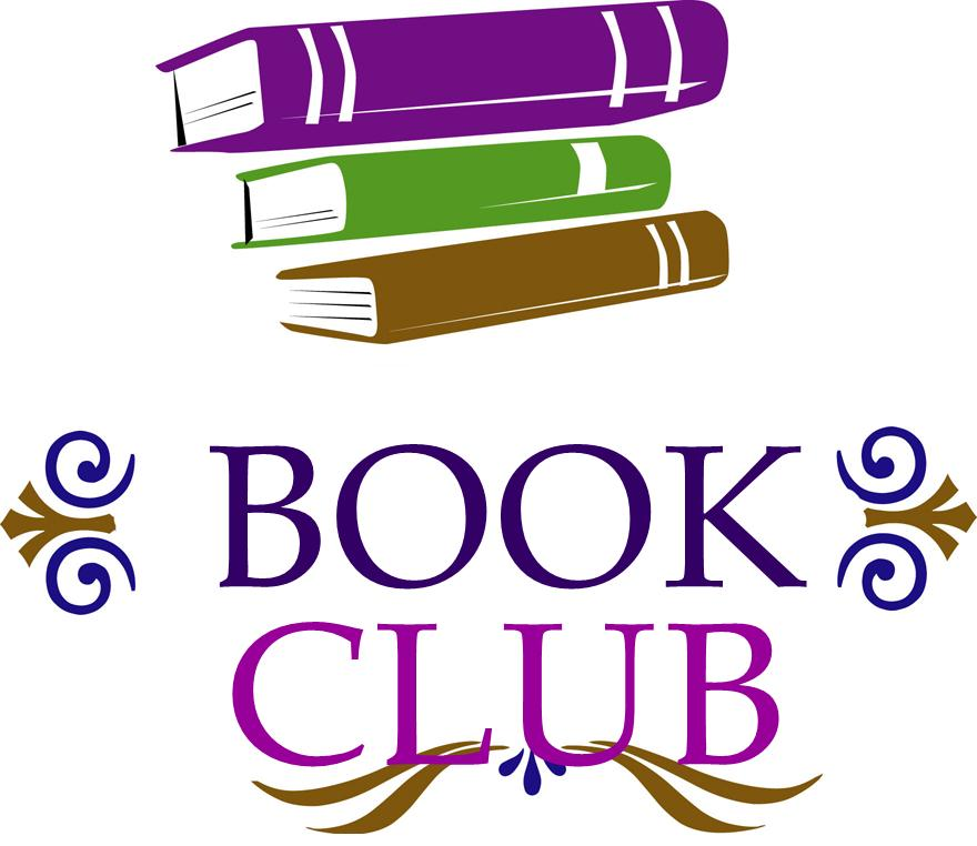 how to get people into a bookclub
