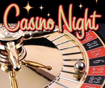 How to organize a casino night tunica casino package
