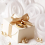 How to Pick a Great Wedding Gift
