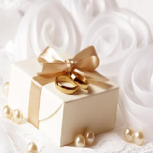 Pick a Great Wedding Gift