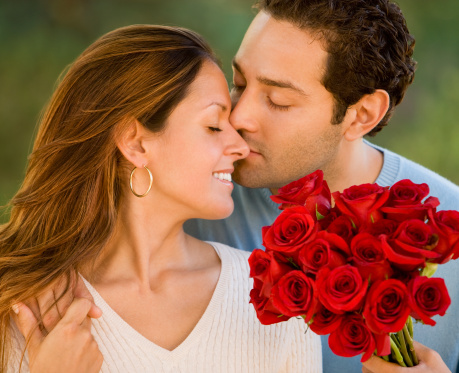 plan a perfect valentine's day for your wife