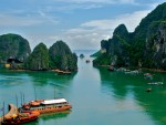 Planning Vacation in Vietnam