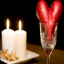 Plan a Romantic Evening at Home