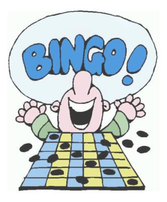How to Play Bingo in Australia