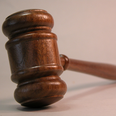 Prepare For Your First Criminal Trial