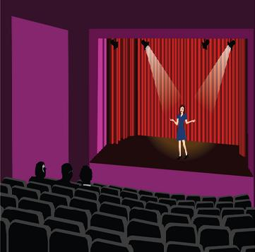 Tips to Prepare For a Theatre Audition