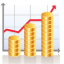 How to Prepare a Cash Flow Analysis