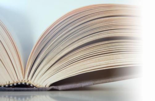 Prepare for PhD Literature Programs