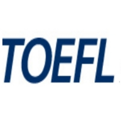 Prepare for TOEFL Test