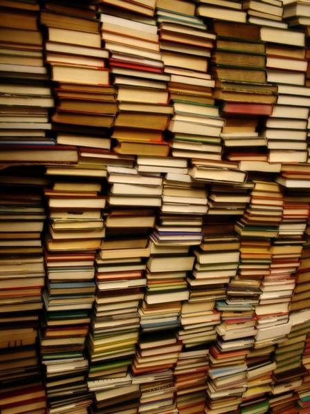 Prepare for the GRE Literature