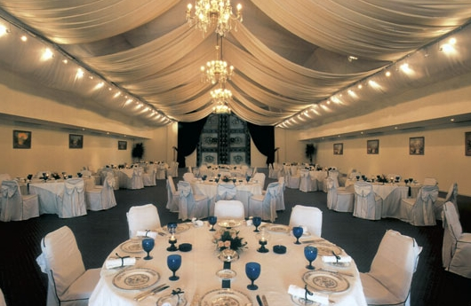 How To Promote Your Banquet Hall Business
