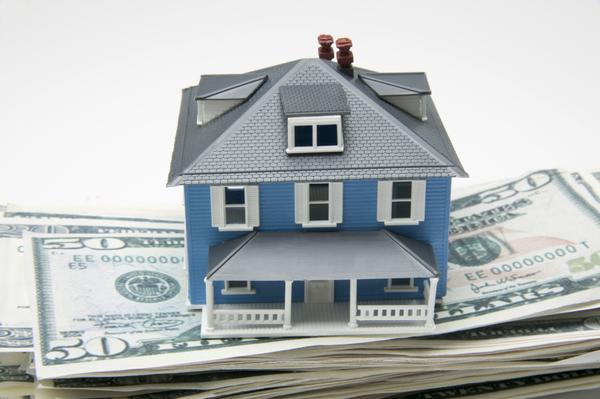 Prorate Property Taxes at Closing
