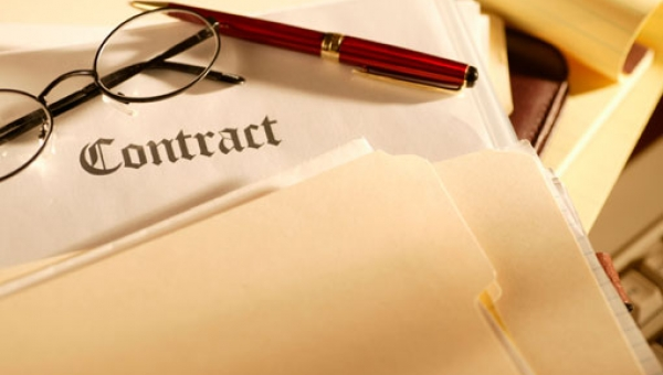 How to Protect Your Assets When Getting Sued
